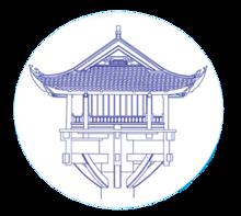 Ecole de médecine orientale